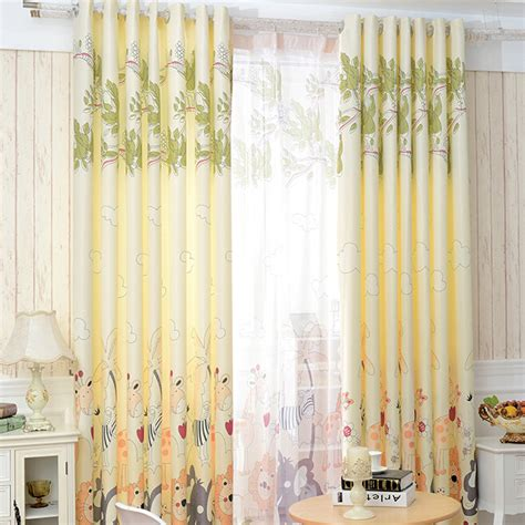 eclipse nursery curtains yellow blackout curtains nursery yellow blackout curtains