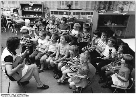 Der Garten 1980 by 17 Best Images About Education Russian On