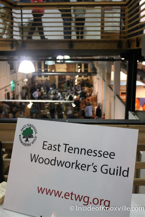 woodworkers emporium woodworking knoxville tn pdf woodworking