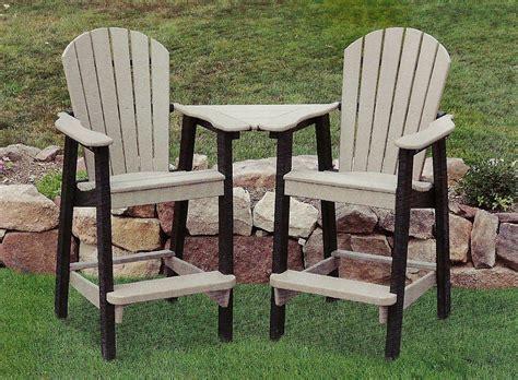 amish furniture outdoor amish outdoor patio furniture outdoor furniture