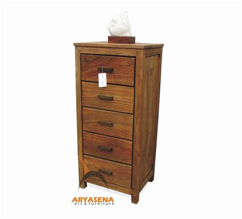 wooden modern furniture traditional and modern furniture