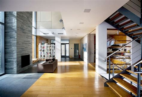 modern interior homes contemporary house near moscow by atrium architects architecture design