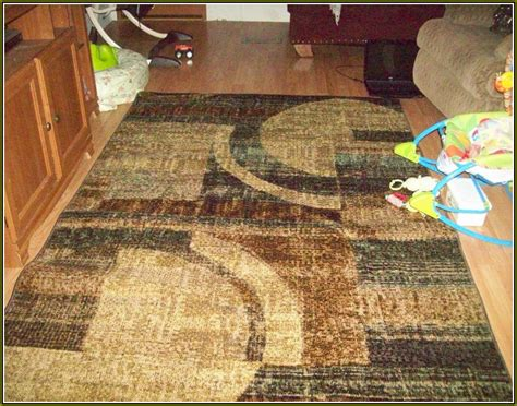 large area rugs lowes home depot are rugs large size of ruglarge area rugs lowes