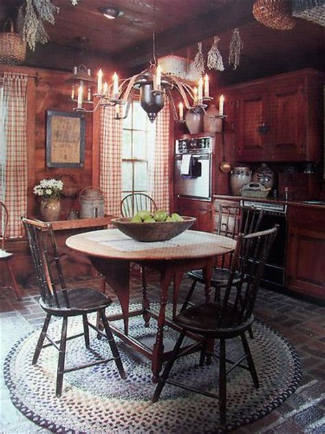 american decor best 25 early american decorating ideas on