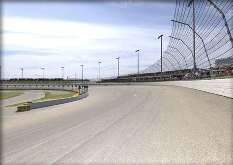 Car Track Wallpaper by Race Track Wallpaper Wallpapersafari