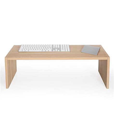 keyboard desk stand ezy standing desk keyboard riser stand sit stand desk