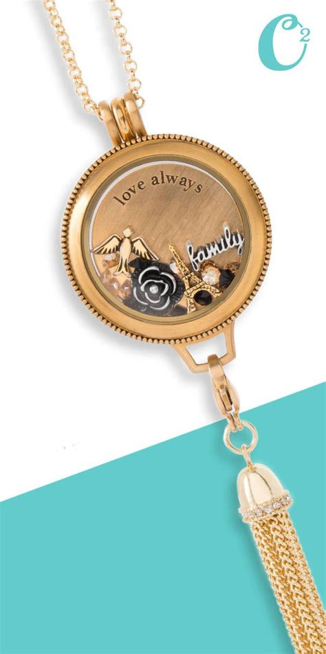 origami owl stores 17 best images about origami owl in maryland on