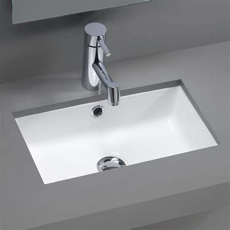 kitchen sink shower bissonnet 118940 traffic agres mini mount bathroom