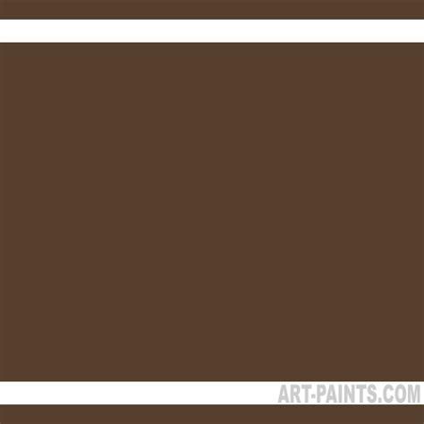 paint colors light light brown artists acrylic paints hac308 light brown