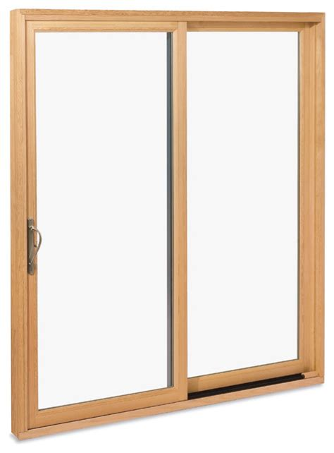 marvin sliding patio door marvin sliding patio door patio doors omaha by