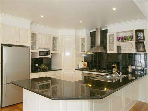 u shaped kitchen remodel ideas 3 3 2 3