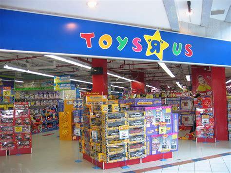 toys r us file toys r us sg jpg