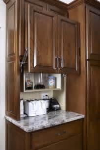 kitchen cabinet appliance garage 37 kitchen appliance cabinet new kitchen style