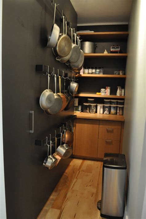 space saving ideas for kitchens 10 big space saving ideas for small kitchens