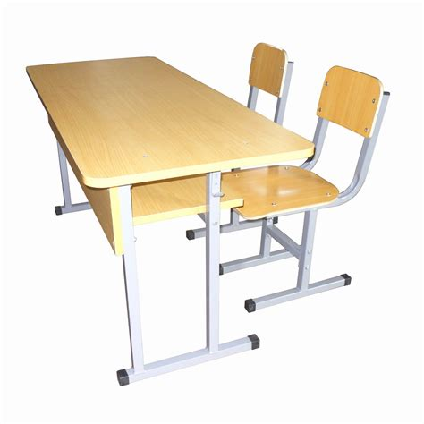 Desk And Chair Sets by China School Desk And Chair Set Mxzy 264 China