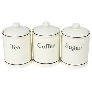 coffee kitchen canisters coffee kitchen canisters ceramic canisters set
