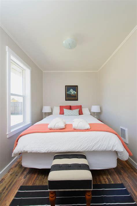 coral bedroom color schemes amazing coral bedroom color schemes decorating ideas