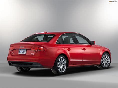 2 0t Audi by Wallpapers Of Audi A4 2 0t Quattro S Line Sedan Us Spec B8
