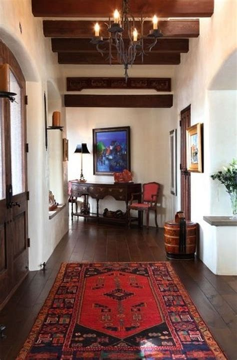 colonial style homes interior colonial home interior tewes interior