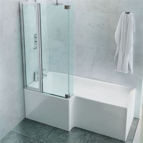 bath and showers 35 cleargreen baths and designer baths in stock at