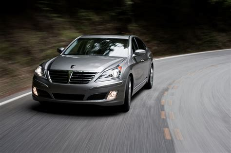 online service manuals 2011 hyundai equus parking system 2011 hyundai equus named iihs top safety pick autoevolution