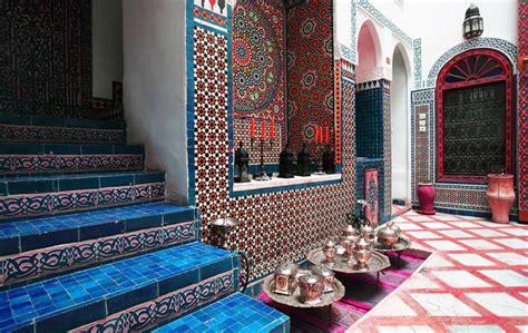 morrocan design the moroccan interior design style the grey home
