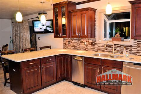 kitchen cabinet cost estimator kitchen cabinets cost estimator mf cabinets