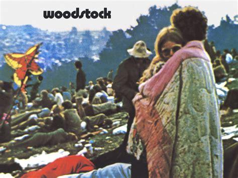 woodstock woodworking woodstock the rock renaissance