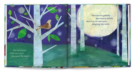 picture story book ideas gift ideas for personalized storybooks pear tree