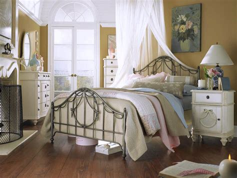designing a bedroom ideas designing a country bedroom ideas for your sweet home