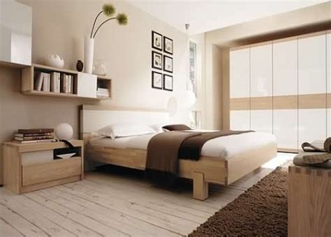 paint ideas for bedroom india home decor ideas bedroom designs indian style bedroom