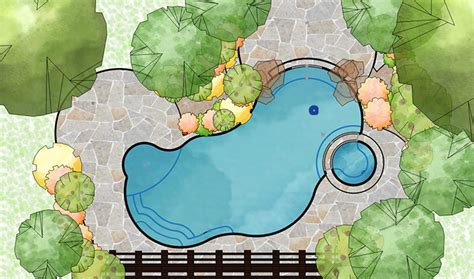 swimming pool design software free awesome swimming pool design software free images