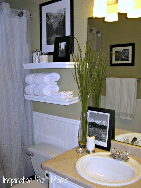 guest bathroom design i finished it friday guest bathroom remodel inspiration
