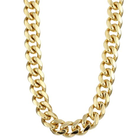 jewelry chains gold chains chemical elements