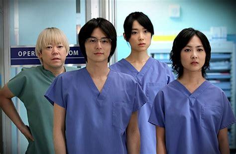 iryu team drama iryu team s3 news