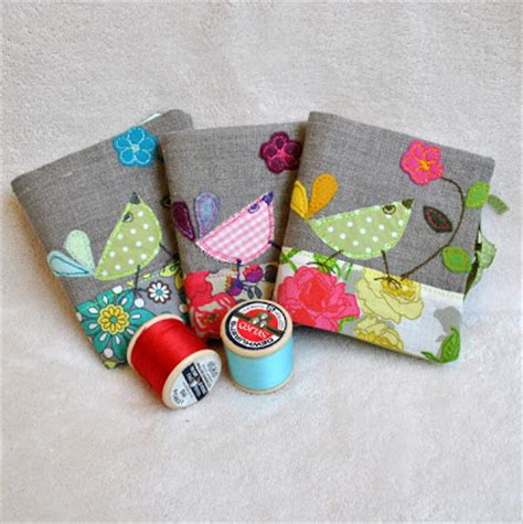 sewing crafts for sewing crafts