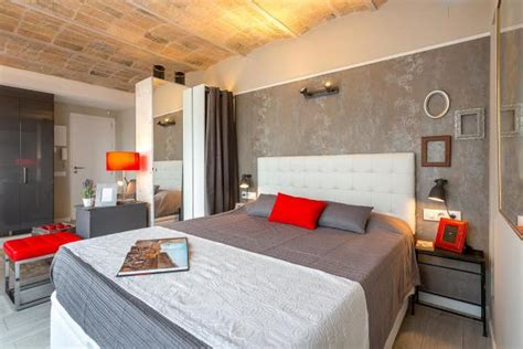 decoracion habitacion con fotos gu 237 a de decoraci 243 n para habitaciones de hoteles