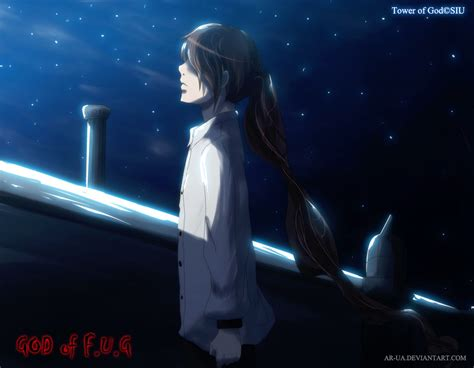 god of tower tower of god images gazing at the hd wallpaper and