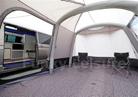 Hammocks For Bedrooms vango airbeam galli drive away awning low 2017