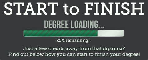 start to finish start to finish western oklahoma state college altus ok