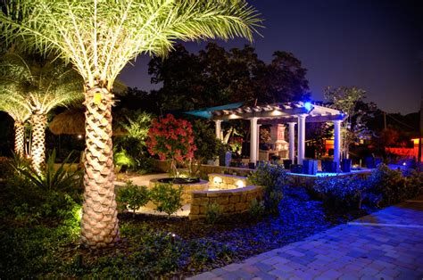 landscape lighting companies landscape lighting for thailand homes thailand real estate