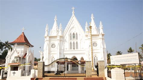 for church the kottakavu church paravur religious at