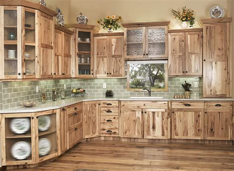 kitchen cabinet images custom wood cabinets for fort collins loveland timnath