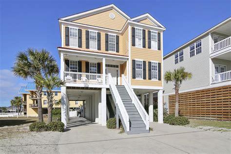 house rentals garden city sc 1 bedroom oceanfront garden city sc 28 images