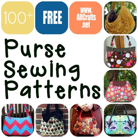 free sewing craft patterns all free crafts patterns sewing