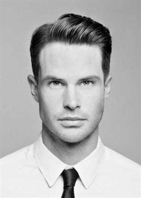 mens hairstyles for oblong faces 10 haircuts for oval faces men mens hairstyles 2017