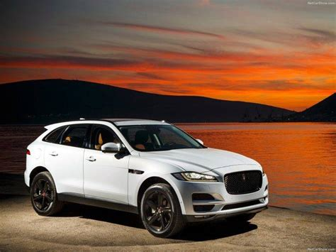 Jaguar Car Wallpaper For Mobile by Car Jaguar Jaguar F Pace Jaguar F Type Wallpapers Hd