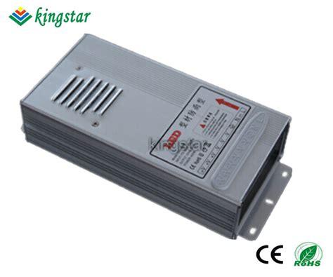 led lighting power supply led power supply kingstar lighting co ltd