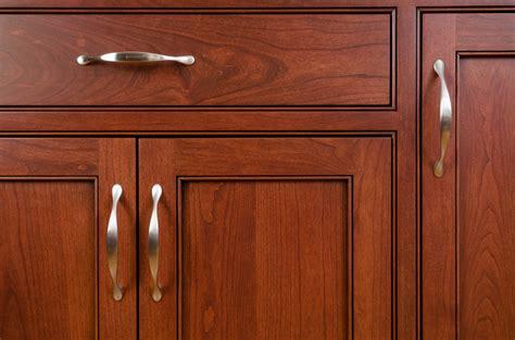 beaded cabinet doors beaded cabinet doors adding trim to kitchen cabinet