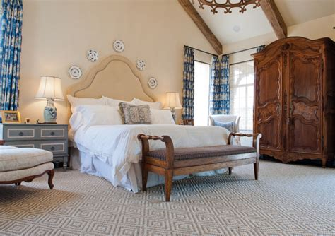 area rugs for bedroom area rug master bedroom contemporary rugs
